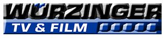 wuerzinger-film